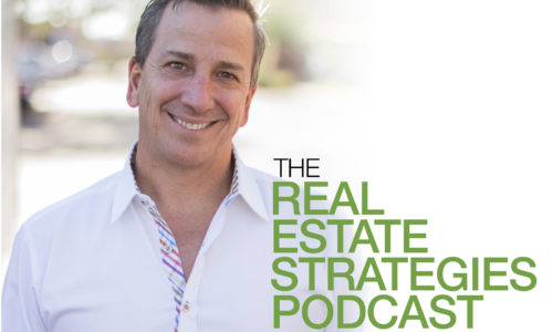 Real estate strategies heading into a downturn