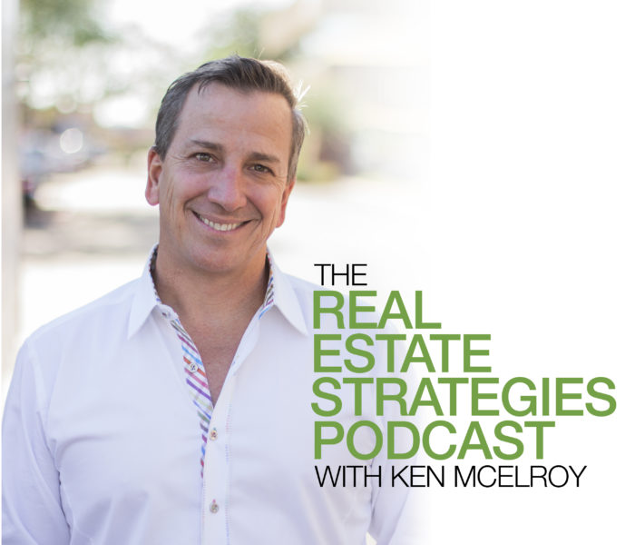 Making your first single family real estate investment with guest Kathy Fettke