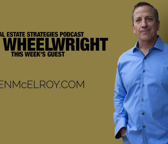 Key Tax Strategies to Maximize Returns with Tom Wheeelwright