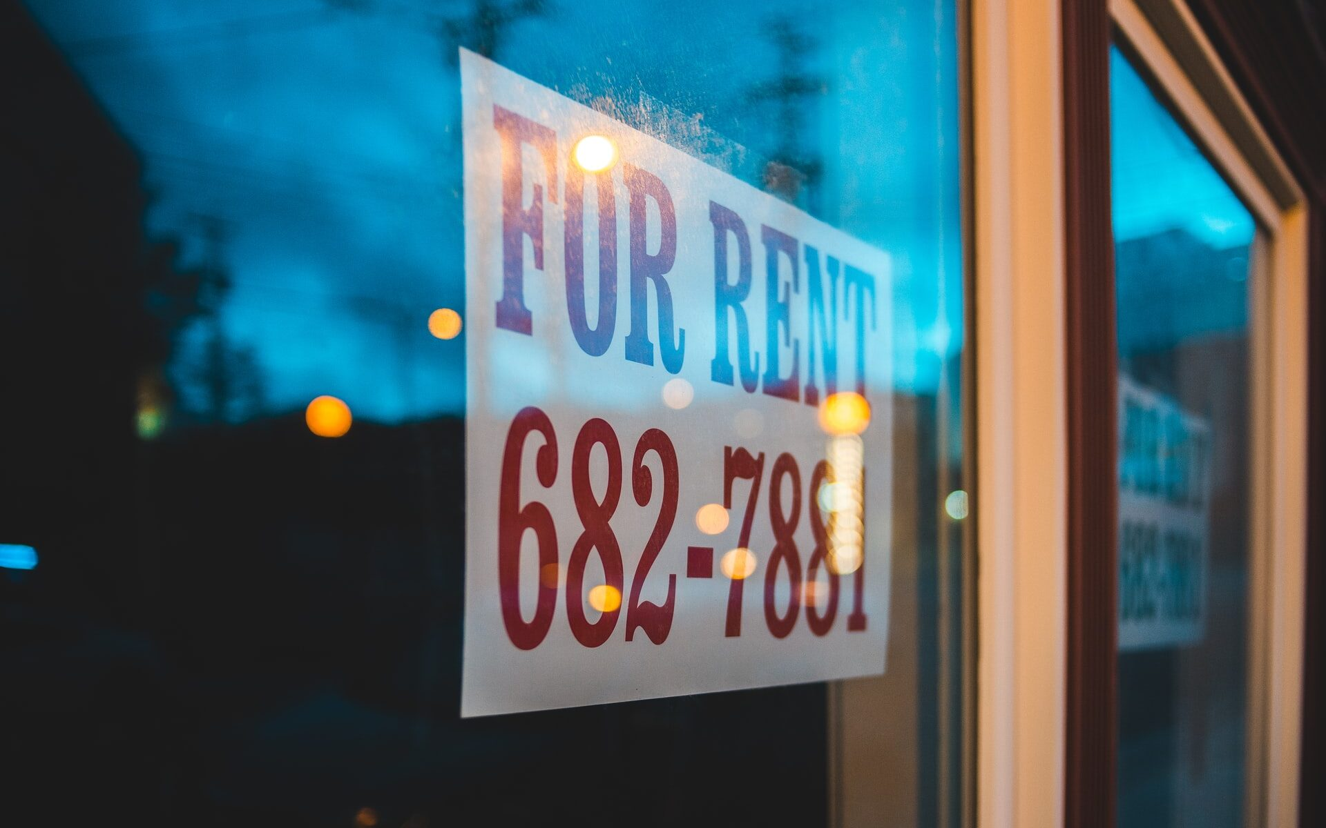 The Nine Most Important Things to Consider When buying a Rental Property…. | Ken McElroy Image