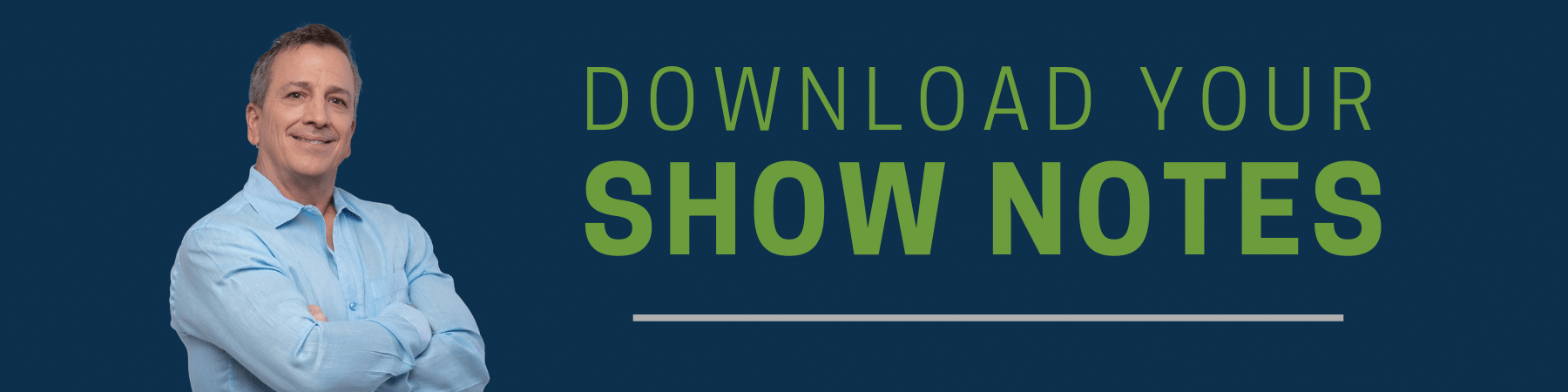 Download show notes 1800x450 1 | Ken McElroy Image