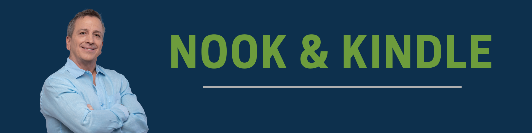 Nook and kindle Web Banners 1800x450 1 | Ken McElroy Image