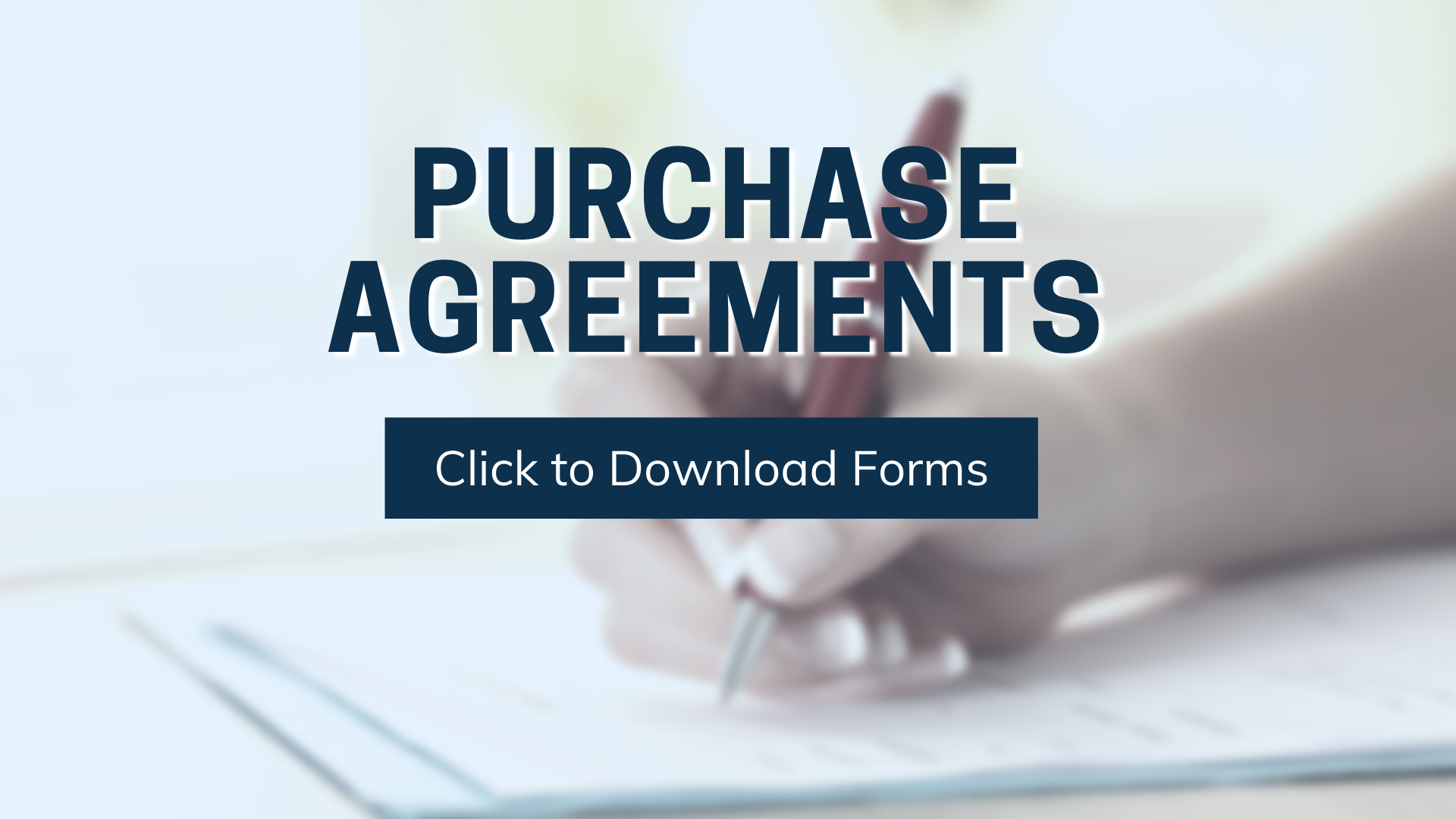 Real Estate Sample Forms Application forms Lease Addendums policies and agreements 5 | Ken McElroy Image