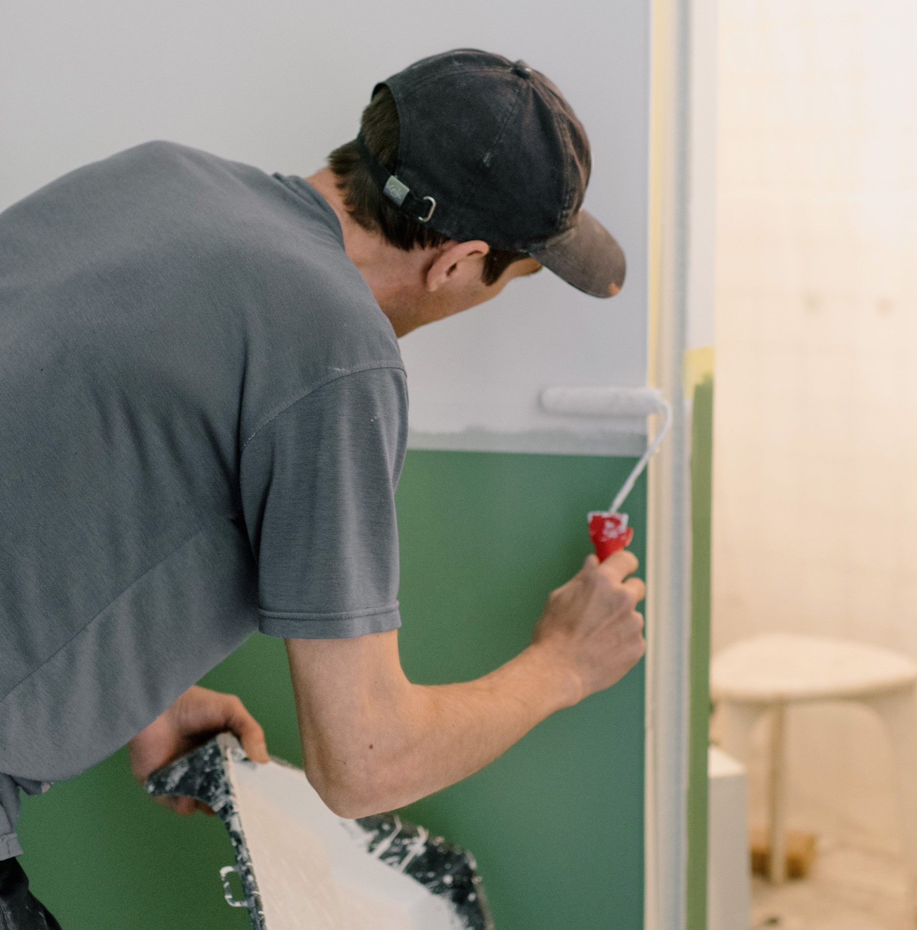 The Dos and Donts of Rehabbing Your Rental Property | Ken McElroy Image