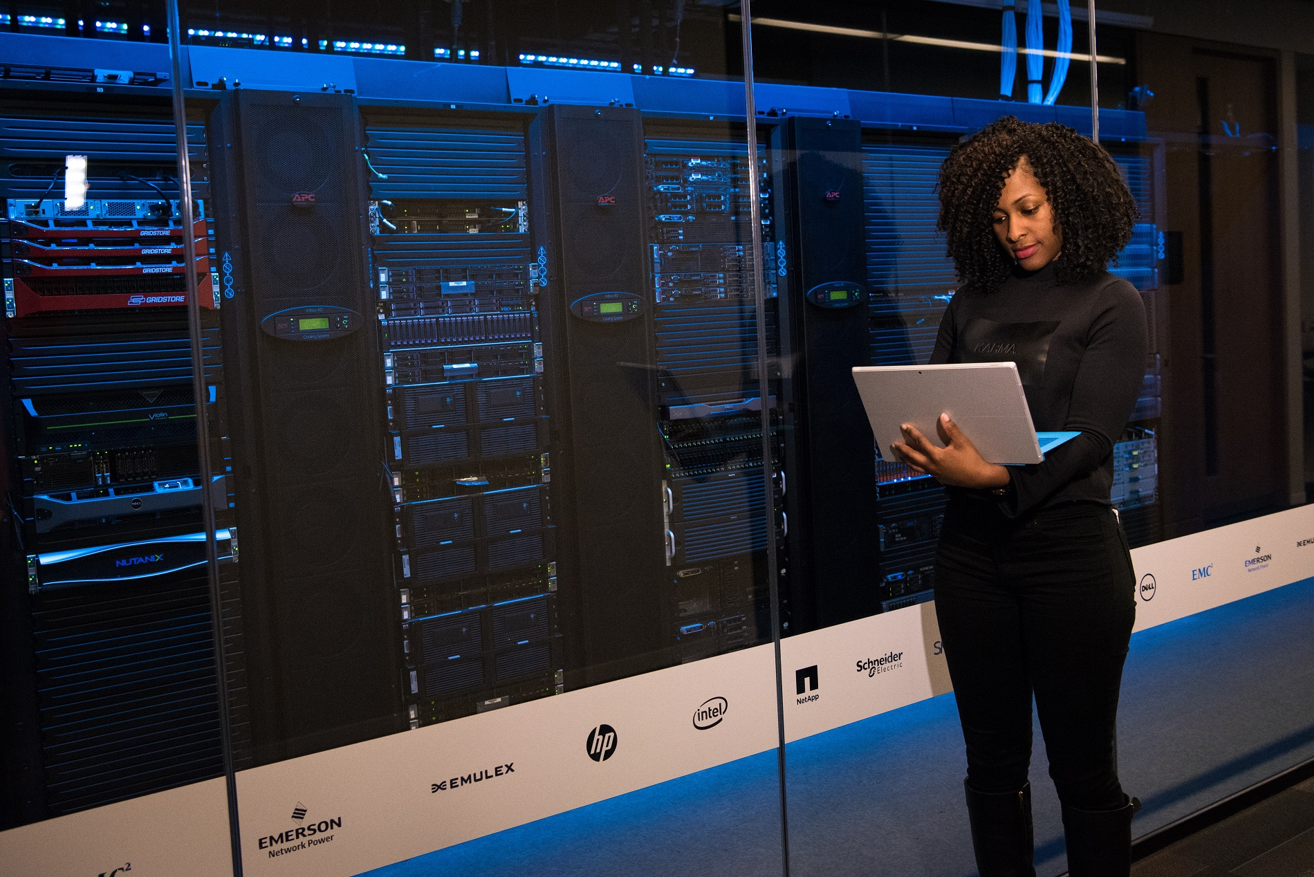 Why Data Centers Are the Hidden Real Estate Boom | Ken McElroy Image